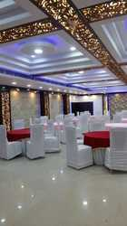 Event Management Services, Location: Pan India