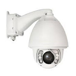CAMTRON 4.7 TO 94MM Speed Dome Camera, SPEEDDOME , for 150MTR