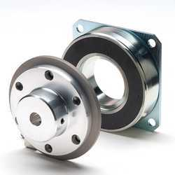 Flange Mounted Brake EFMB