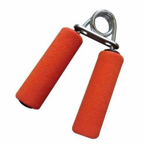 Multicolor DeoDap Hand Exerciser, Hand Gripper/Finger Strengthener, Rs 18  /unit   ID: 21597059230