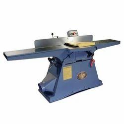 Wood Working Machines In Ernakulam Kerala Get Latest Price From