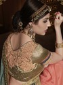Imported Designer Saree