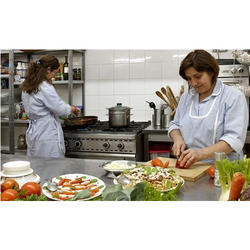 Full Time Cook Services, in Pan India