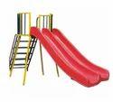Double Decker Slide