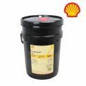 Shell Omala S2 Gx 150 Industrial Gear Oil, Packaging Type: Bucket