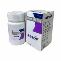 Resof Tablets