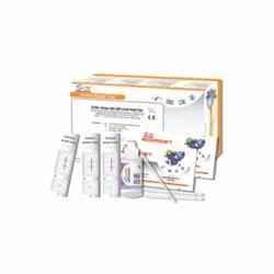 Dengue IgG/IgM Combo Rapid Test CE