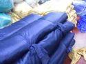 Fancy Lycra Fabric