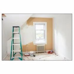 Offline Home Renovation Services, In Local