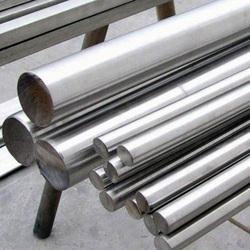 Stainless Steel 330 Round Bars