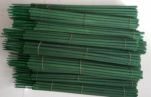 Citronella Sticks