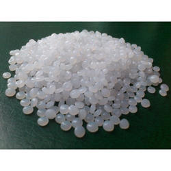 Qapco and sabic White LDPE Granules, Pack Size: 25 Kg