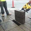 Concrete Cutting Services Contractors
