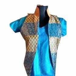 Ladies Fashion Koti