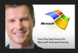 Microsoft Certified IT Professional Courses