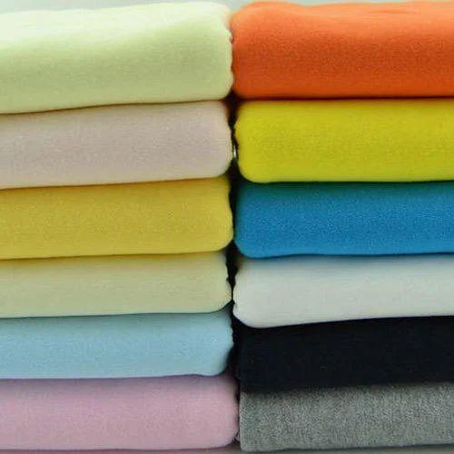 hosiery fabric price per meter hosiery fabric manufacturers