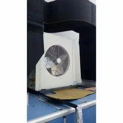 户外AC安装服务