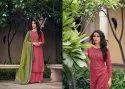 Textile Mall Presents Deespy Suits Khaadi Straight Salwar Kameez Catalog