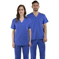 e9df0654cd6 Medical Scrub at Best Price in India