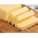 Milk Butter
