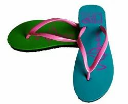 New Style Flip Flop