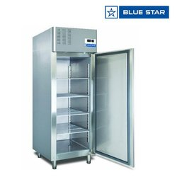 BLUE STAR RC2D640A CHILLERS