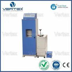 Digital Compression Testing Machine 1000kN