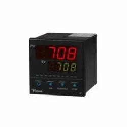 Yudian AI-708/808/ 719 Series PID Controller