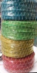 Plastic Sutli mini reel twine