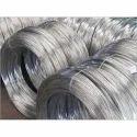 18 Gauge Binding Wire