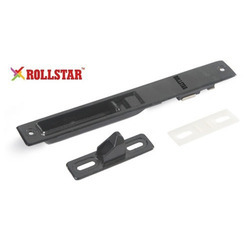 Rollstar Concealed Sliding Window Lock