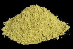 150 Mesh Cassia Gum Powder
