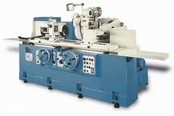 Oil deep surface Grinder