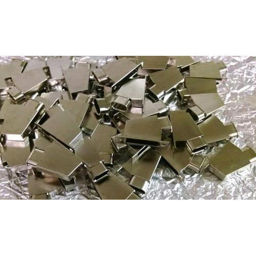 Nickel Free Electroplating Services in Bawana, New Delhi