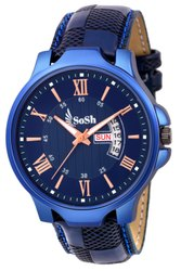 SoSh Analog Wrist Watch For Men