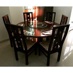 Dining Table in Tiruchirappalli, Tamil Nadu | Get Latest Price from