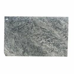 Residential Granite Slab