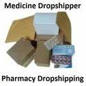 Pharmacy Drop Shipment From UK