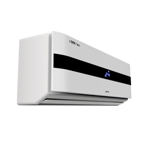 Tata Air Conditioner, for Residential Use