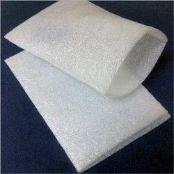 Foam Pouch