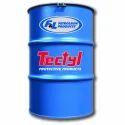 Vesta Super Grinding Oil