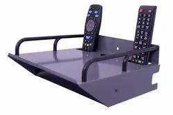 TV SETUP BOX STAND