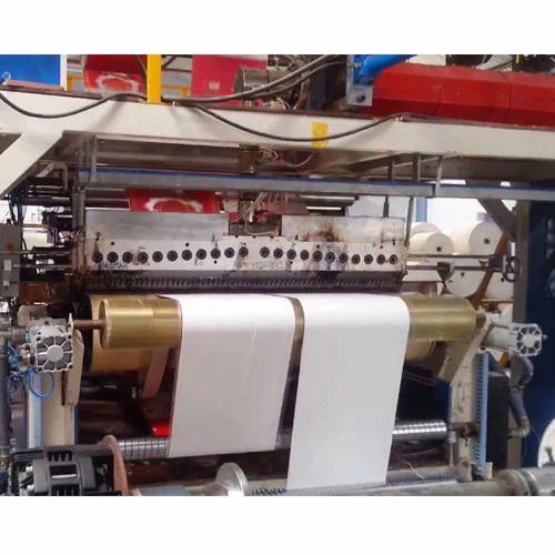 Extrusion Lamination Machine at Best Price in India