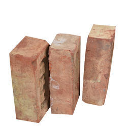 Clay Bhatta Fire Bricks for Rooftop