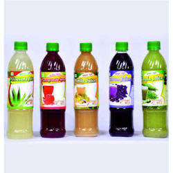 Healthy Drinks in Pune, स्वस्थ पेय, पुणे, Maharashtra