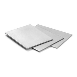 Stainless Steel SS441 Sheets