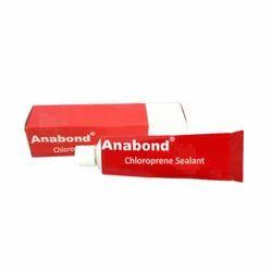 Chloroprene Rubber Adhesive Sealant
