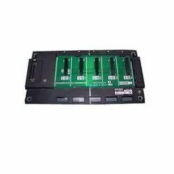 A1S55B Analog Output Module
