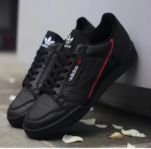 best sneakers d30f6 a1734 Adidas Continental Shoes