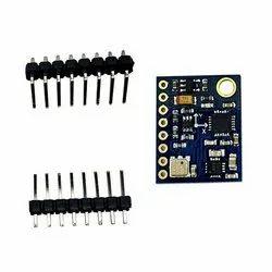 GY 87 10DOF Sensor Module